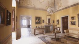 Palazzo Viceconte Servizi