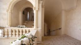Palazzo Viceconte