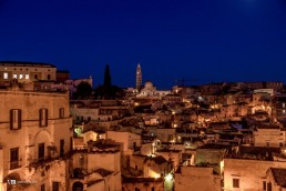 Amazing Things to Do and Visit in Matera: Cathedral