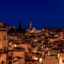 Cosa fare e cosa vedere a Matera: Cattedrale