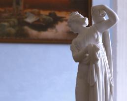 Eventi e ambienti raffinati - Palazzo Viceconte
