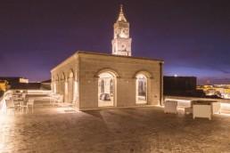 Visitare Matera: cosa vedere oltre i Sassi   Palazzo Viceconte